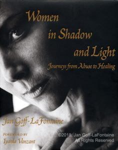 Women in Shadow and Light